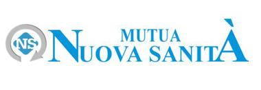 Mutua Nuova Sanità Mobile Retina Logo